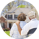 Aging-In-Place Remodeling