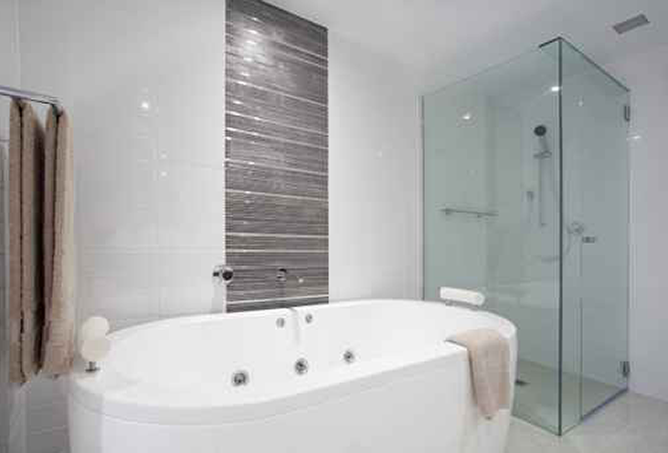 Bathroom Remodeling Northern Virginia and Maryland